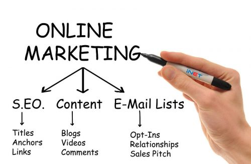 tai-sao-ban-nen-hoc-marketing-online